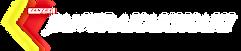 JantraKakikaki_white_Logo_2832x794.png