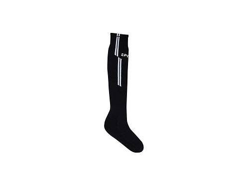 Specs Socks
