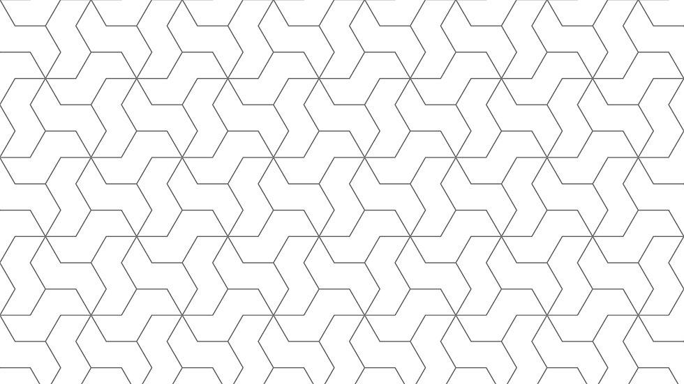 motif-93.jpg