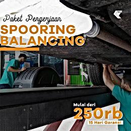 rec spooring balancing.jpg
