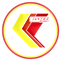 Jantra Group_logo_4278x4278.png