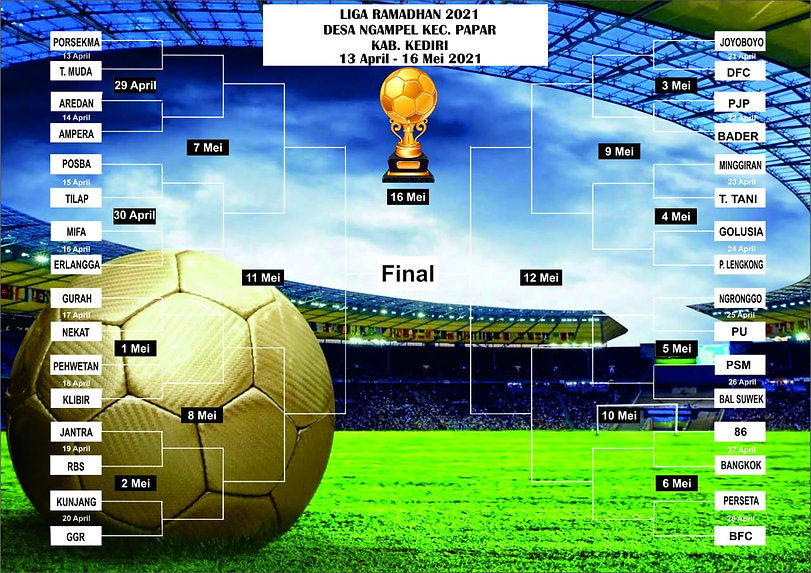 Liga Ramadhan 2021.jpg