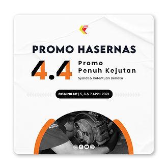 H2 (6).jpg