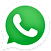 WhatsApp-Logo_edited.png