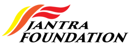 Jantra Foundation_Logo_875x311.png