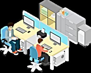 favpng_office-illustration.png