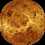 Download-Venus-PNG-Transparent-Image.png
