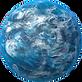 alien-planet-Ya0oMV5-600.png
