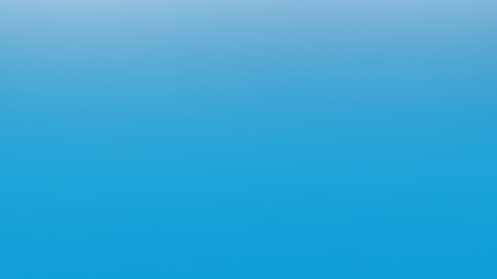 bg biru transparan.png