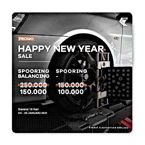 New year promo.jpg