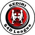 kediri s4d league.jpg