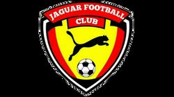 Jaguar FC