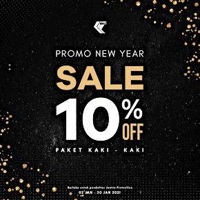 Promo New Year Sale.jpg