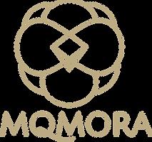 mqmora handmade jewelry