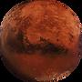 mars_planet_PNG26 copy.png