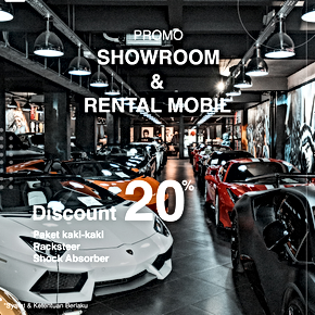 Showroom.png