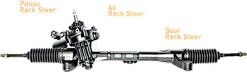 steering-rack.png