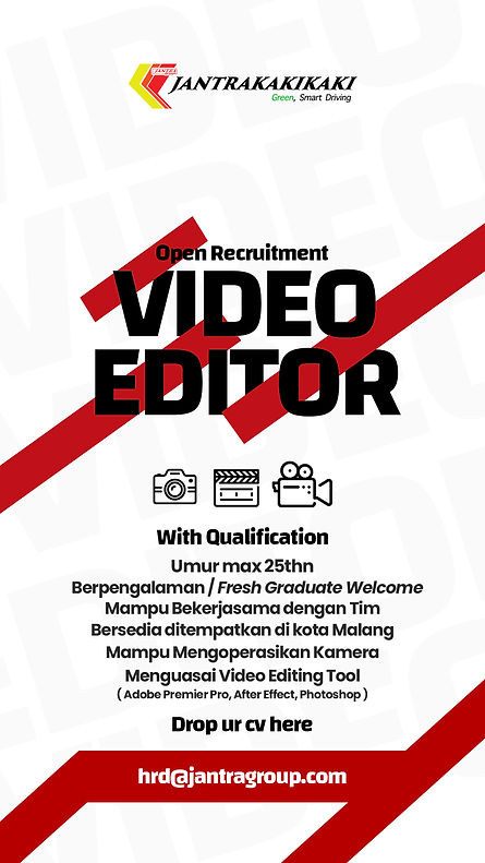 Recruitment2.jpg