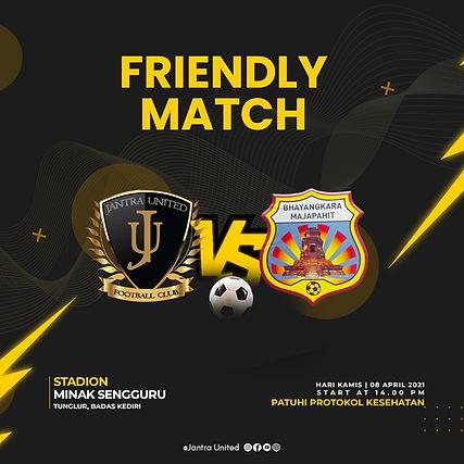 Friendly Match JU.jpg