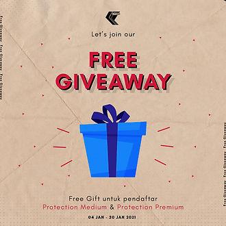 Free Giveaway.jpg