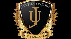 Jantra United