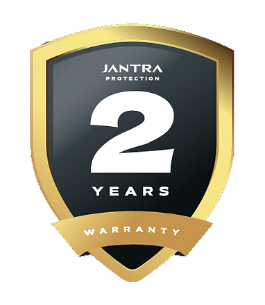 Warranty Sticker Design.png