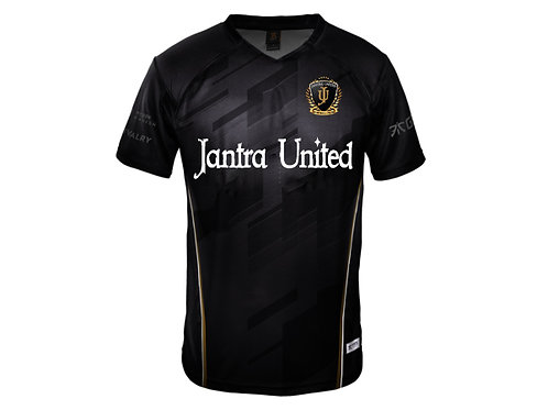 Jantra United Custome