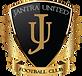 Jantra United Logo.png