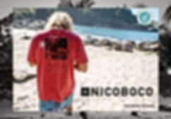 NICOBOCO CATALOGO_pages-to-jpg-0001.jpg