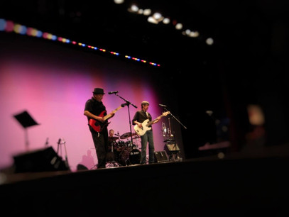 LIVE! Salvation Army Benefit Concert - Saturday, June 19th
