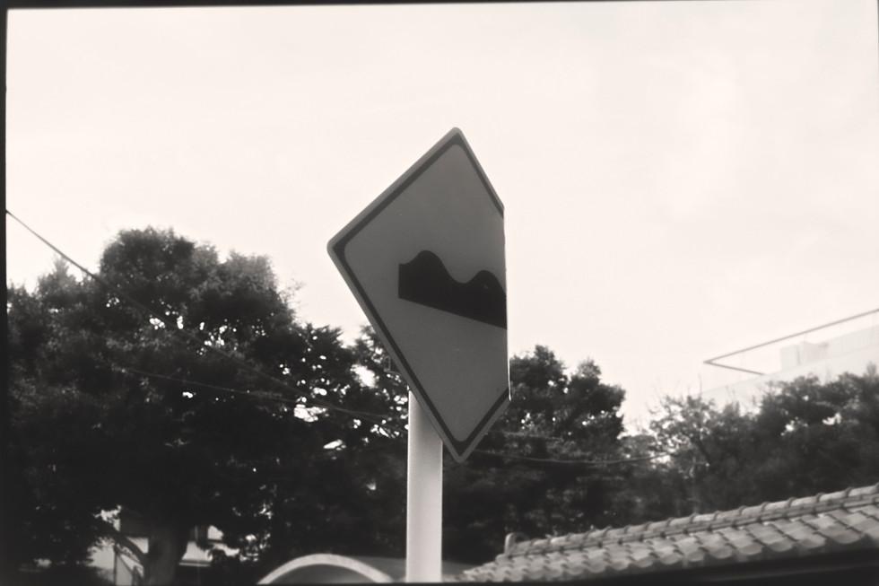 蜀咏悄髮・20210131-_L2A9877.jpg