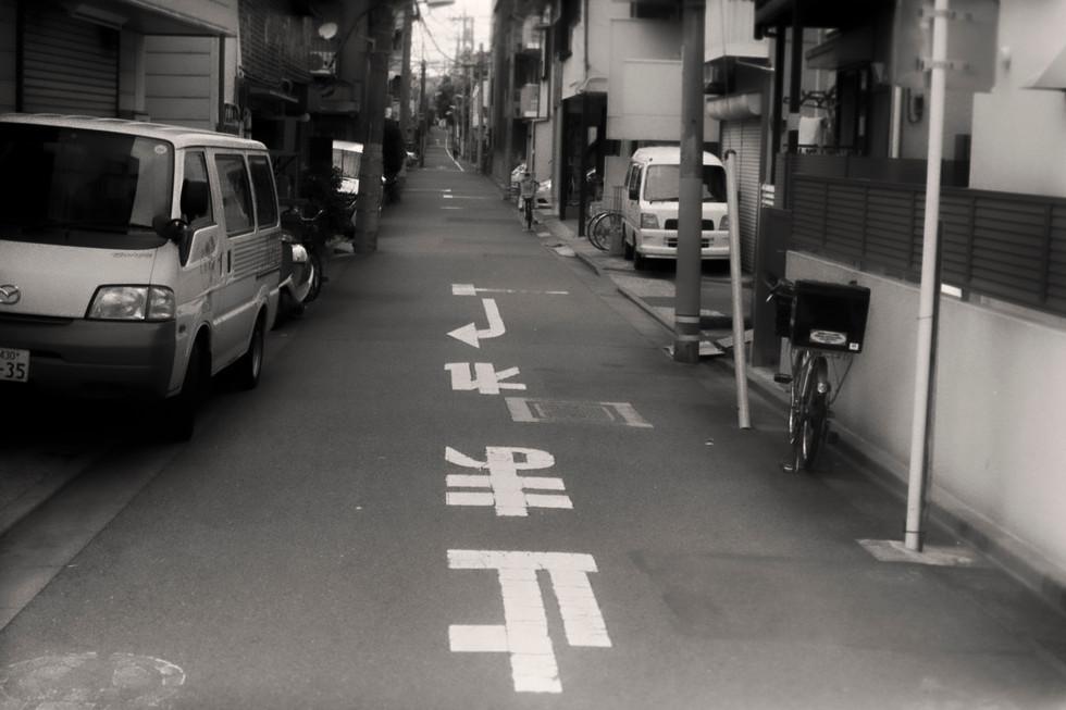 蜀咏悄髮・20210131-_L2A9886.jpg