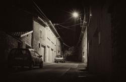 Stenay nigt/nuit