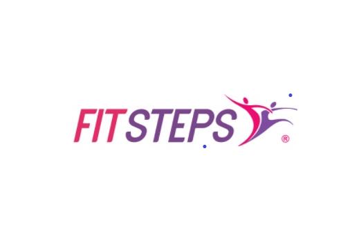 FitSteps