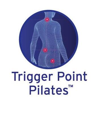 Trigger Point Pilates