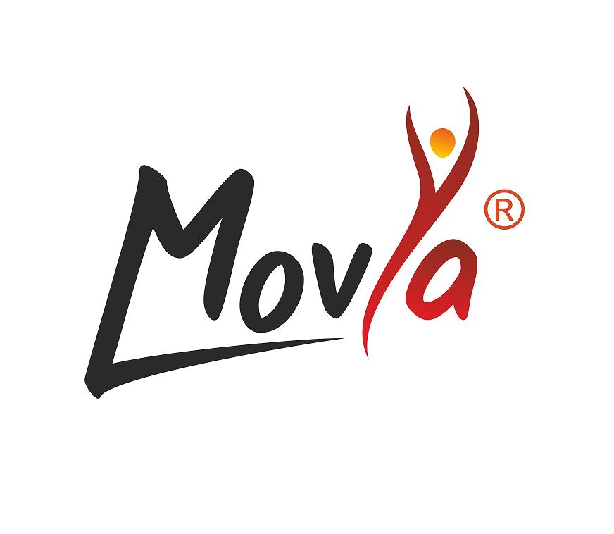 MovYa