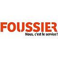 foussier logo.png