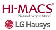 logo Hi macs.png
