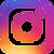 vrai-logo-instagram-charte-graphique-bra
