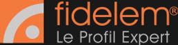 logo-fidelem.jpg