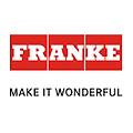 Logo frenke.png