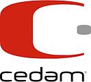 logo Cedam.png