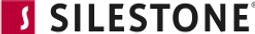 logo sileston.png