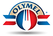 olymel.png