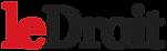 1024px-Le_Droit_(logo,_depuis_2015).svg.