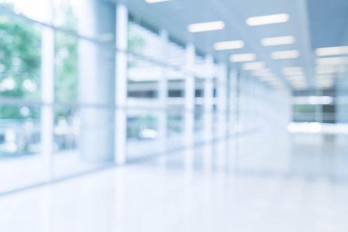 blurred-abstract-background-interior-vie