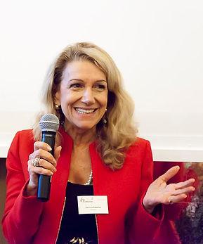 Traduction simultanée conférence Paris
