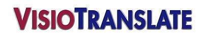 LOGO VISIO TRANSLATE.jpg