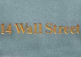 14WallStreet.jpg