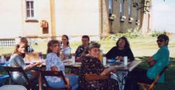 1997 Heitkes